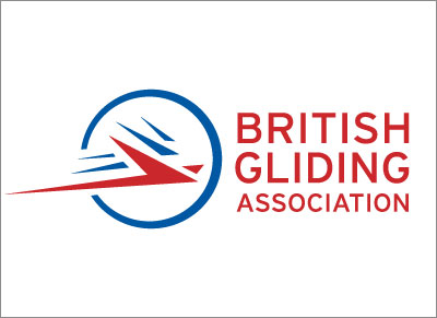 British Gliding