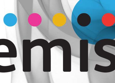 Nemisys Digital Agency