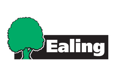 Ealing Homes