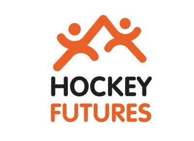 Hockey Futures