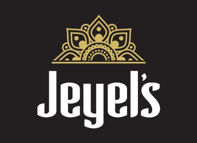 Jeyel Sauces