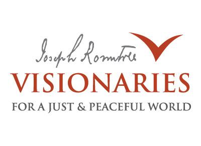 JRCT Visionaries